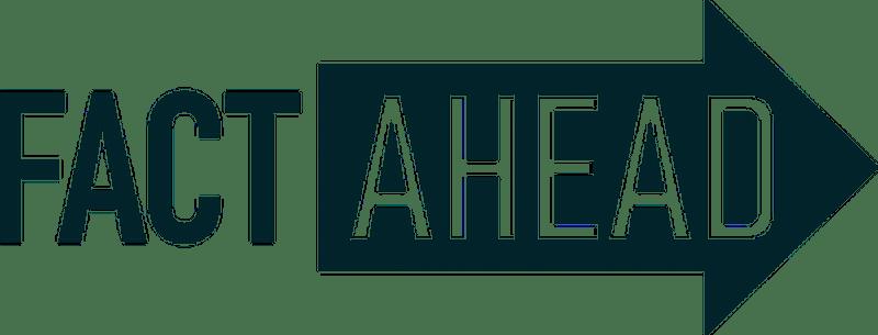 FactAhead